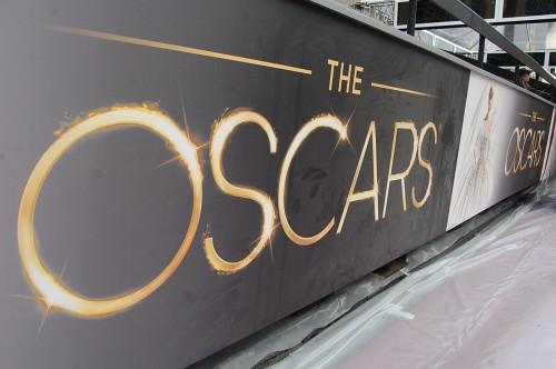 Oscar-sign-500x332