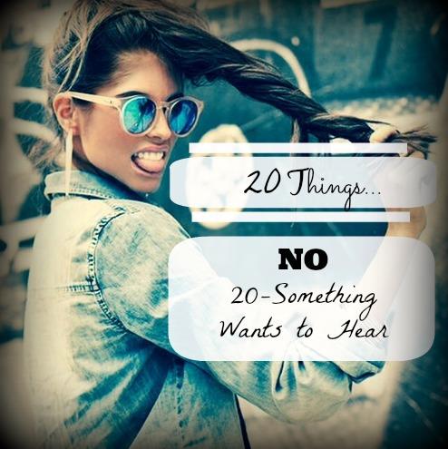 20things